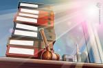 ٧ شركات عملات مشفرة مستهدفة من ١١ دعوى قضائية في نيويورك