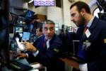 Wisselend beeld op Wall Street