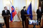 Presiden Slovakia Lakukan Perombakan Besar-besaran di Tubuh Pemerintah