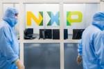 Weer uitstel aanmeldtermijn bod op NXP