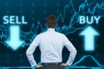 Aphria Inc. (TSX:APHA) Is Under Short Attack! Buy the Dip or Jump Ship?