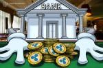 米金融大手PNCがリップルネットに加入、クロスボーダー決済の高速化に期待