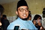 Jokowi Cukur Rambut, Tim Prabowo 'Sewot'