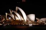 Australia Selidiki Kebocoran Laporan Badan Intelijen Soal Relokasi Kedutaan