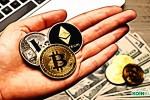 Kripto Para ile İlgili Yayınlanan İlanlarda Rekor Artış Yaşanıyor