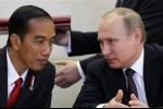 Rusia Rapatkan Barisan dengan ASEAN, AS Apa Kabar?