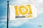 Bitcoin Cash'in Bitcoin'den Ayrıldığı Hard Forkun Üzerinden 500 Gün Geçti: Peki BCH Başarılı Oldu mu?