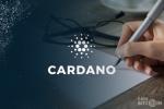 Cardano (ADA) hướng tới cột mốc tiếp theo trong Quý 1/2019