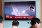 Korut Genjot Produksi Mesin Roket dan Rudal Balistik Antarbenua