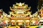 Kripto Bağışları: Kaliforniya Yasaklarken, Tayvan Arttırıyor!