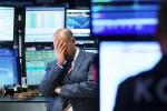 ABD Borsaları Düşmeye Devam Etti