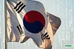 Güney Kore'nin En Büyük Bankalarından Birisi, Blockchain İle İlgili 46 Patent Başvurusunda Bulundu