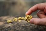 Alles, was man über Gold-ETFs wissen sollte