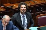 Alitalia: Toninelli, entro ottobre scelta