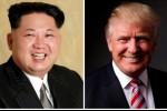 Trump Yakin Pertemuannya dengan Kim Jong-un Bakal Terlaksana