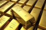 500 người mắc lừa khi đổ hơn 8 triệu USD vào sàn vàng ảo