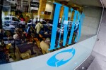 Nuove finestre quota 100, Catalfo frena