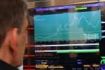 Borsa: Milano in rosso cede l'1,6%