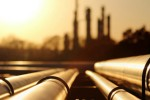 Thinking of investing in the Premier Oil share price? You really need to read this