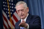 Menhan AS Diam-diam Melawat ke Afghanistan, Ada Apa?