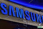Samsung, Galaxy S10 Akıllı Telefonunda Dahili Bir Kripto Para Cüzdanı Olacağı İddialarına Yanıt Verdi