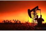 原油交易提醒:新兴市场危机四伏,油市需求前景黯淡