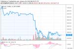 Altcoinler Güçleniyor: Kripto Para Piyasası 4 Günde 6 Milyar Dolar Büyüdü