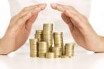 BES'te Yatırıma Yönlenen Toplam Tutar 57,0 Milyar TL Oldu