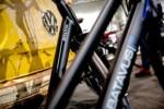 Pon voert belang in fietsproducent Accell op
