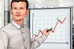 Vitalik Buterin: Proof-of-Stake e sharding renderanno le blockchain 'mille volte' più efficienti