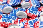 Elezioni Usa e mercati, i settori da tenere d'occhio