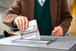 Región rusa lleva a cabo elecciones blockchain con 40.000 participantes