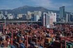 Hong Kong Unveils HK$10,000 Handout as Part of Stimulus Package