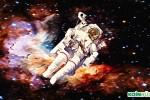 Kripto Para Severler Dikkat: 10 Milyon Dolara, 12 Gece Uzayda Kalabilirsiniz