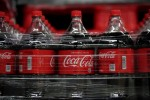Coca-Cola to Invest $300 Million in Ethiopia in Next 5 Years