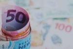新西兰联储决议前瞻:8月料鸽派维稳,是否扩大QE仍存变数!纽元兑美元风险偏上行