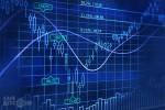 Phân tích kỹ thuật ngày 10/11: Bitcoin, Ethereum, Ripple, Bitcoin Cash, EOS, Stellar, Litecoin, Cardano, Monero, TRON