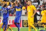SOCCER-CHIEFS-CTCITY: Chiefs ready for Cape Town City clash