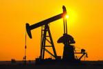 INE原油小幅上涨,OPEC+对增产有忌惮;中东地区再惹事端