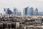 Unibail rondt verkoop Parijs kantoorpand af