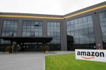 Ad Amazon Piacenza sciopero black friday