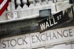Σημαντικά κέρδη στους δείκτες του αμερικάνικου χρηματιστηρίου