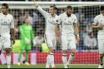 Jadwal Liga Spanyol Pekan Ke-20, Sevilla Tantang Real Madrid