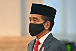 Hari Ini Jokowi Sampaikan Pidato Kenegaraan dan RAPBN 2021