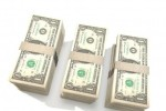 El peso pierde 0.5% ante una menor demanda de activos riesgo