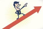 Vietstock Daily 26/02: VN-Index sẽ test lại vùng 1,180-1,210 điểm?