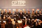 Singapore trở thành nước thứ ba phê chuẩn CPTPP