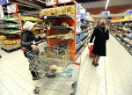 German Inflation Rises 2.2% in May