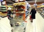 Wird der Internet-Handel zum Grundversorger? Lebensmittel legen zu