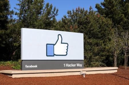 Facebook正式在美国推出约会服务 Tinder母公司闻讯下跌逾4%